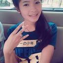 Chatchanok (@02154Chatchanok) Twitter