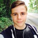 Alex Rhodes (@AlexR1738) Twitter