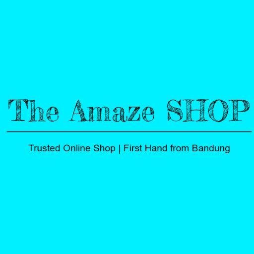 trusted online shop