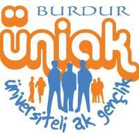 UniakBurdur