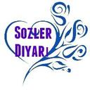 Sözler Diyari (@00c58f26f2104c9) Twitter