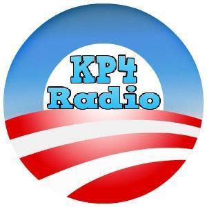 KP4Radio on Twitter: