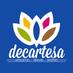 @decartesa