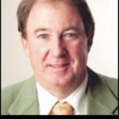 Bill Madden on Muck Rack