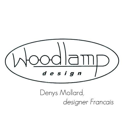 woodlampdesign