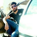 Peyman Aghaee (@059b49c1db524ba) Twitter