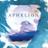 @AphelionWine Profile picture