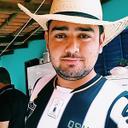 João Paullo Lopes¹³ (@13Joao_Paullo) Twitter