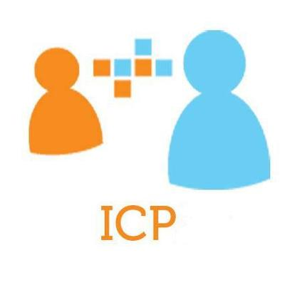 ICP on Twitter: