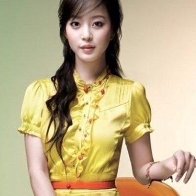 K-Actress Facts: Han Ye Seul