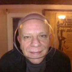 Peter Carma