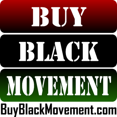 buy the following black - photo #14