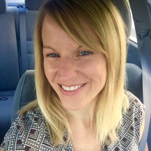 Kirsti Marohn
