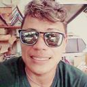 Leandro camargo (@58rancruz) Twitter