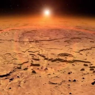 Visit Mars (@visitmarsco)   Twitter
