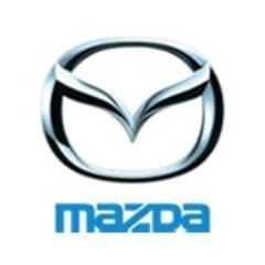 Mazda Brunei