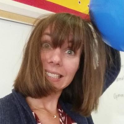 Mrs. R. (@MrsReuterskiold) Twitter profile photo
