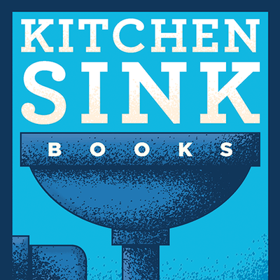 kitchen sink books kitchen sink books kitchensinkbks 2589