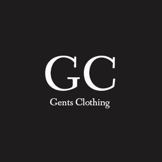 Gents Clothing