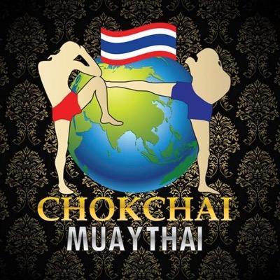 @ChokchaiTh