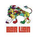 bar LION (@099bar_lion) Twitter