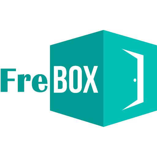 FreBOX on Twitter: