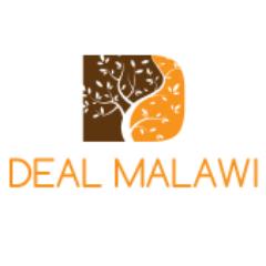 Deal Malawi