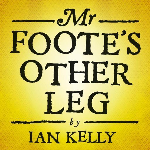 mr foote s other leg mrfooteonstage twitter
