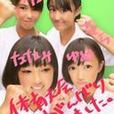 ゆめ (@0314_me) Twitter