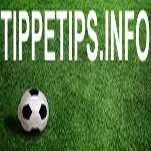 @TippetipsInfo