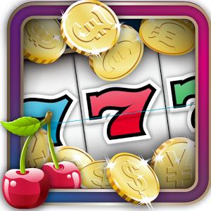 free online casino slots onlinecasino