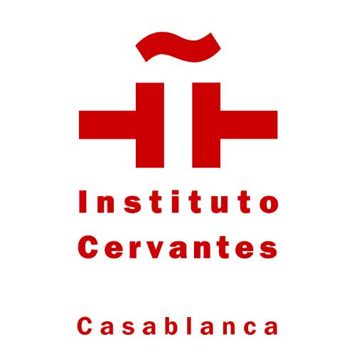 @IC_Casablanca