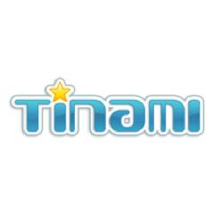 tina_hot