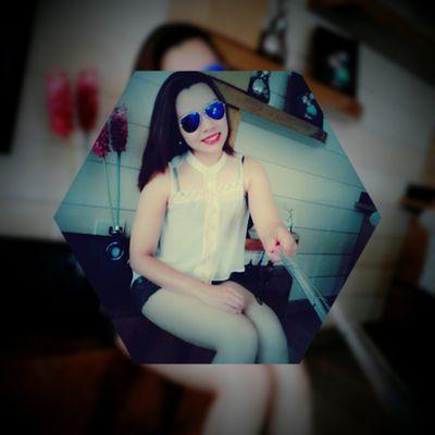 miss brat