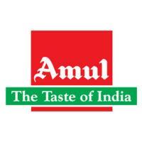Amul.coop