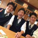 武井 俊樹 (@08086308183) Twitter