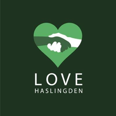 @lovehaslingden