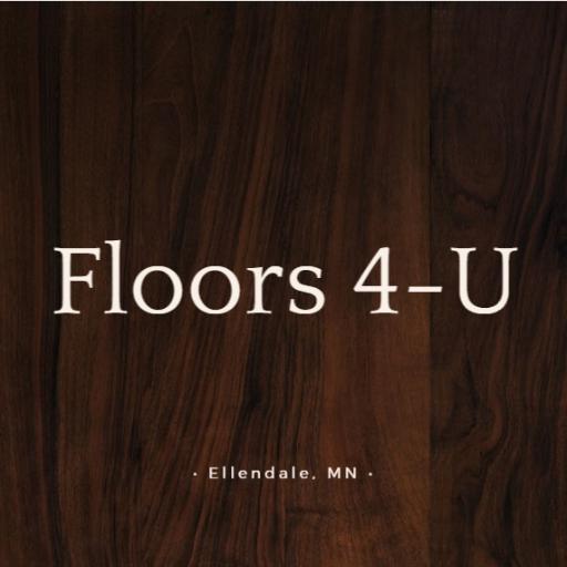Floors 4 U Floors4umn Twitter