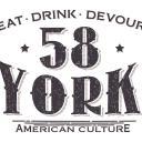 58 York (@58YorkPA) Twitter