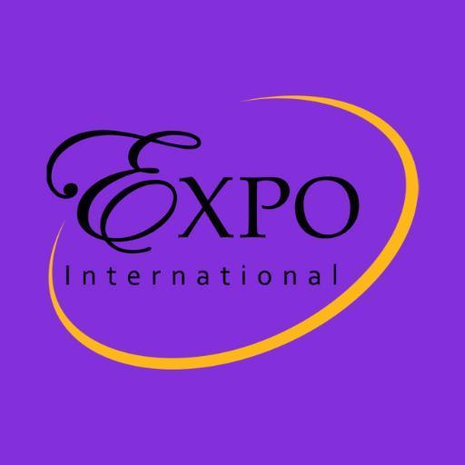 0bf2a1664a0 Expo International ( expointl)