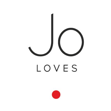 @JOLOVESofficial