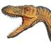 @maxasaurus