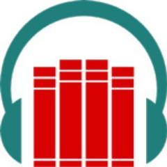 audiobookbay.com