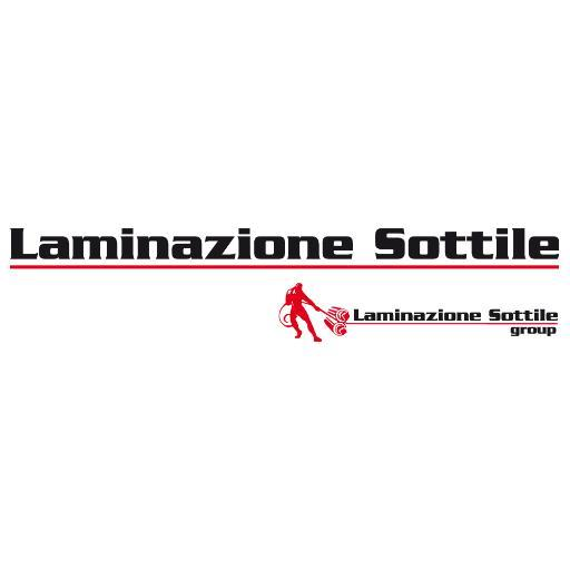 @LaminazioneSot