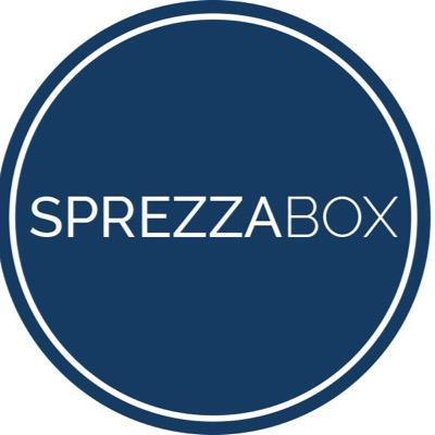 @sprezzabox
