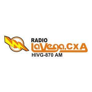 @radiolavega
