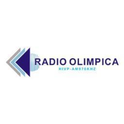 @olimpica970