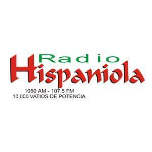@radiohispaniola