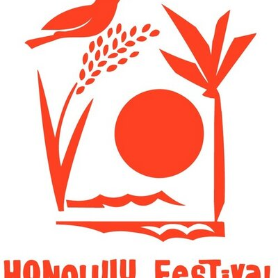 Honolulu Festival | Social Profile
