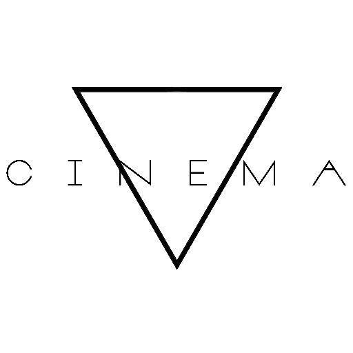 Verso Cinema